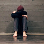 Youth suicide attempts can be thwarted by anti-bullying laws