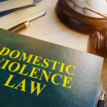 Anti-violence laws don't protect gay couples