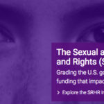 New index grades U.S. government on sexual and reproductive health and rights issues