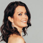 HRC NC gala welcomes actress Bellamy Young