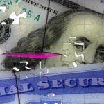 Social Security benefits for the LGBTQ community