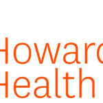 Howard Brown helps launch advisory network for Transgender and Gender Nonconforming Health