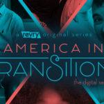 Trans docu-series premieres