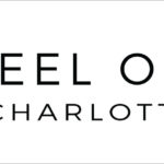Reel Out Charlotte annual film fest screenings announced