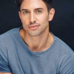 An Interview with Nick Adams