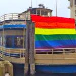 Pride Journey: Spokane, Washington