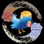 MCC leader condemns Trump's racist tweets