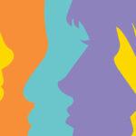 HRC releases sex discrimination report