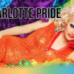 Charlotte Pride highlights queer talent in 2019