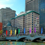 Pride Journey — Providence, Rhode Island