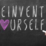 Navigating Changes After Divorce