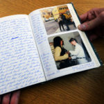 Diaries reveal hidden worlds for museums
