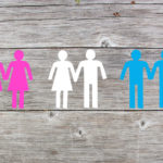Monogamy: Is There More Than One Rule?