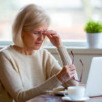 Workplace spurs Menopause Movement