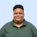 Our People: Natalie Watson