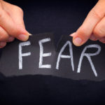 Finding The Source Of Your Fears
