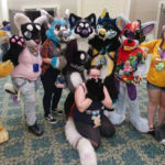 A deeper look into the world of furries