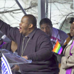 NC NAACP to Make History at HKonJ