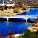 Pride Journey: Wichita, Kansas