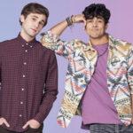 First Gay Rom-Com Premieres On Freeform