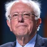 Sanders wins Nevada caucus