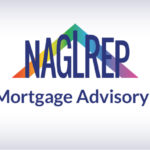 NAGLREP launches LGBT advisory group