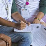 CSE announced COVID-19 rapid response grants