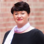 Our People: Dawn Pugh