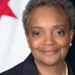 Why Lori Lightfoot is the Best, and Worst, VP Pick for Biden