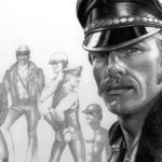 Tom of Finland Turns 100