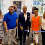 LGBT Chamber Opens Small Business Command Center in East Charlotte