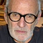 Remembering a Leader: Larry Kramer