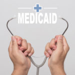 We Need Medicaid Expansion