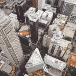 Charlotte's Energetic Growth