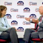 Transgender Group Endorses Biden for President