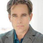 Interview: Phillip Keene