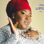 Charlotte LGBTQ Elders Curates Art Events