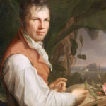 Equality Forum's LGBT History Month Icons: Oct. 9 – Alexander Von Humboldt