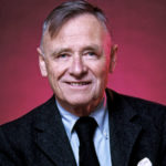 Equality Forum's LGBT History Month Icons: Oct. 10 – Christopher Isherwood