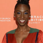 Equality Forum's LGBT History Month Icons: Oct. 25 – Angelica Ross