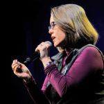 Equality Forum's LGBT History Month Icons: Oct. 3 – Angie Craig