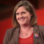 Equality Forums LGBT History Month Icons: Oct. 21 – Jess O'Connell