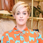 Equality Forum's LGBT History Month Icons: Oct. 19 – Lauren Morelli