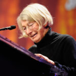 Equality Forum's LGBT History Month Icons: Oct. 22 – Mary Oliver