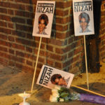 A 17-Year Saga for Transparency in the Nizah Morris Case