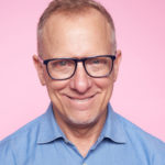 Equality Forum's LGBT History Month Icons: Oct. 6 – Rob Epstein