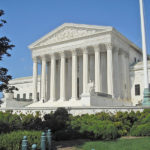 SCOTUS & LGBTQ Rights Update