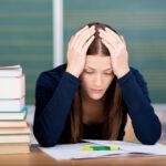 Overcoming Exam Anxiety