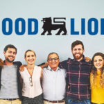 Food Lion Deepens Commitment to Advance Diversity and Inclusion in the Workplace