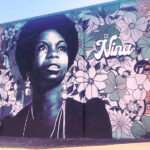 Preserving Nina Simone's History
